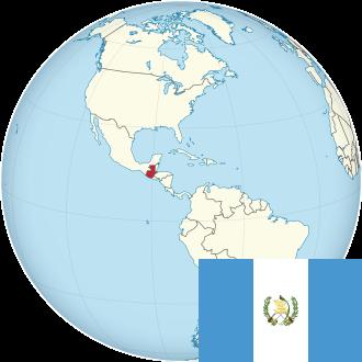 Guatemala-Webuti