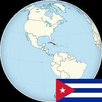 Kuba-Webuti